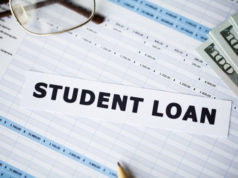 https://www.freepik.com/premium-photo/student-loan-written-white-card_5765069.htm#page=4&query=student+loan&position=4