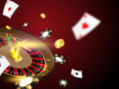 https://www.freepik.com/premium-vector/online-casino-smartphone-mobile-phone-slot-machine-casino-chips-flying-realistic-tokens-gambling-cash-roulette-poker_8670907.htm#page=3&query=online+gambling&position=12
