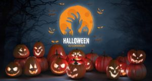 https://www.freepik.com/free-psd/halloween-is-coming-mock-up-with-scary-pumpkins_5485407.htm#page=3&query=halloween+pumpkins&position=4
