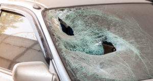 https://www.freepik.com/premium-photo/crashed-car-with-broken-windshield_4432633.htm#page=2&query=smashed+windshield&position=28