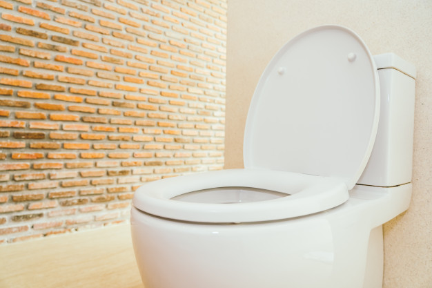 https://www.freepik.com/free-photo/white-toilet-bowl-seat_4323949.htm#page=2&query=toilets&position=35