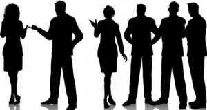 https://www.freepik.com/free-vector/silhouettes-group-business-people-having-conversations_1123984.htm#page=1&query=businesswoman%20silhouette&position=26