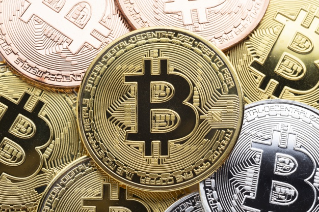 https://www.freepik.com/free-photo/close-up-golden-bitcoin_5481292.htm#page=1&query=bitcoin%20&position=33