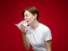 https://www.freepik.com/premium-photo/attractive-woman-is-sick-she-coughs-sneezes_7621853.htm#page=1&query=covid%20sneeze&position=22