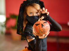 https://www.freepik.com/premium-photo/girl-home-halloween-costume-with-pumkin-jack-laurent-hands-child-wearing-black-face-mask-protecting-from-coronavirus-halloween-quarantine_10657645.htm#page=1&query=covid%20trick%20or%20treat&position=5