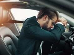 https://www.freepik.com/premium-photo/exhausted-businessman-resting-sleeping-steering-wheel-staying-car-somewhere-countryside_10716294.htm#page=1&query=worried%20car&position=46