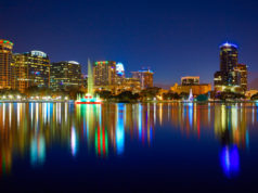https://www.freepik.com/premium-photo/orlando-skyline-sunset-lake-eola-florida-us_3895307.htm#page=1&query=orlando&position=23