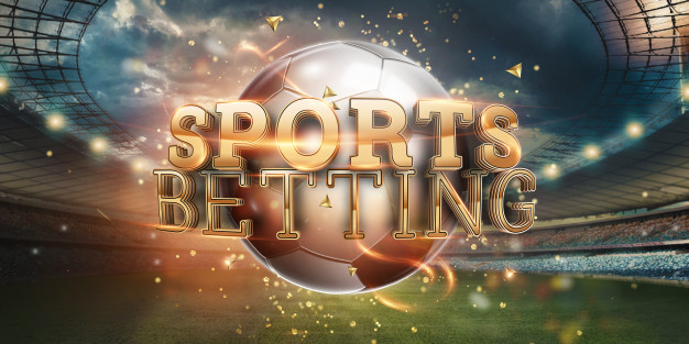 Sports Betting for Beginners: Helpful Tips on Picking a Suitable Sportsbook  - South Florida Reporter