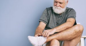 Workout Recovery Tips for Seniors Have Many Benefits