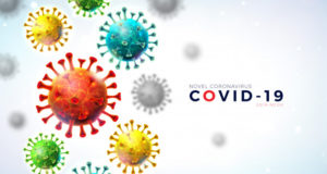 https://www.freepik.com/free-vector/covid-19-coronavirus-outbreak-design-with-falling-virus-cell-typography-letter-light-background_7977731.htm#page=1&query=covid%20&position=42