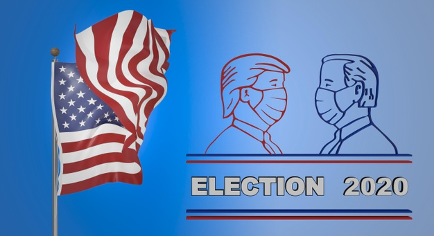 https://www.freepik.com/free-photo/front-view-usa-elections-concept_10808588.htm#page=1&query=usa%20elections&position=10
