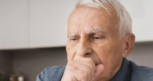 https://www.freepik.com/free-photo/close-up-old-man-coughing_10518380.htm#page=2&query=covid+cough&position=22