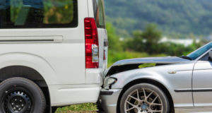 https://www.freepik.com/premium-photo/car-accident-involving-two-cars-road_6827682.htm#page=4&query=accident&position=7