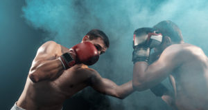 https://www.freepik.com/free-photo/two-professional-boxer-boxing-black-smoky-space_9368309.htm#page=3&query=boxing&position=43