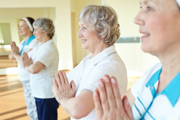 https://www.freepik.com/free-photo/close-up-women-doing-relaxation-exercises_858026.htm#page=2&query=active+seniors&position=22