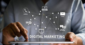 https://www.freepik.com/premium-photo/digital-marketing-new-startup-project-online-search-engine-optimisation_5106114.htm#page=1&query=digital%20marketing&position=6