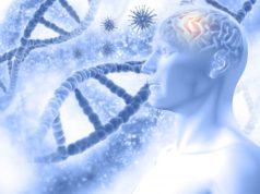 https://www.freepik.com/free-photo/3d-medical-background-with-male-figure-with-brain-virus-cells_1138372.htm#page=1&query=alzheimers&position=2