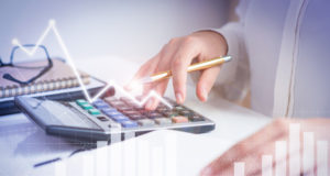 https://www.freepik.com/free-photo/accountant-calculating-profit-with-financial-analysis-graphs_7548546.htm