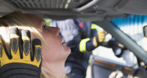 https://www.storyblocks.com/images/stock/firefighters-helping-an-injured-woman-in-a-car-ryevkarbjiskkl95w