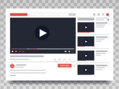 https://www.freepik.com/premium-vector/youtube-video-template-video-player-pc-layout-video-online-content_9538310.htm