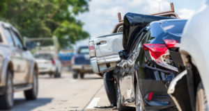 https://www.freepik.com/premium-photo/accident-involving-many-cars-road_6827680.htm#page=2&query=car+accident&position=9