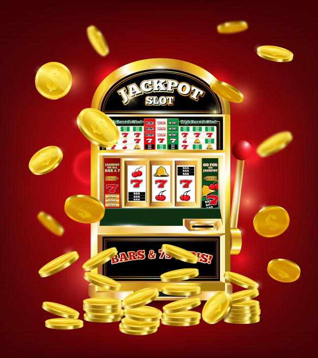 https://www.freepik.com/free-vector/slot-machine-poster_4329585.htm#page=1&query=slot%20machines&position=12