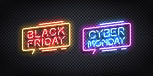 https://www.freepik.com/premium-vector/realistic-isolated-neon-sign-black-friday-cyber-monday-logo_10825502.htm#page=1&query=black%20friday%202020&position=44