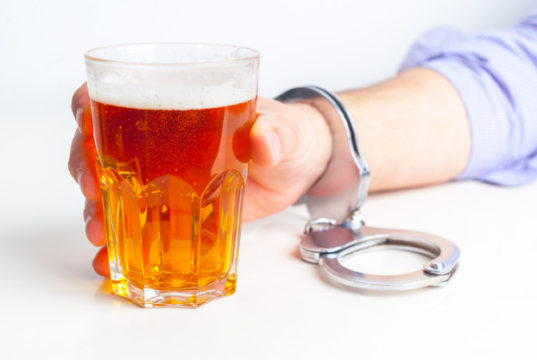 https://www.freepik.com/premium-photo/glass-beer-with-handcuffs-as-symbol-alcohol-abuse_6404539.htm