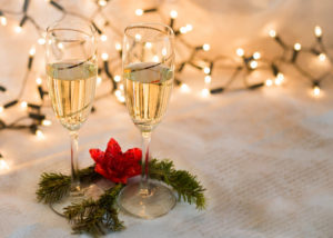 https://www.freepik.com/premium-photo/two-glasses-with-champagne-christmas-lights-card-with-space-write_3619364.htm#page=1&query=thanksgiving%20champagne&position=8