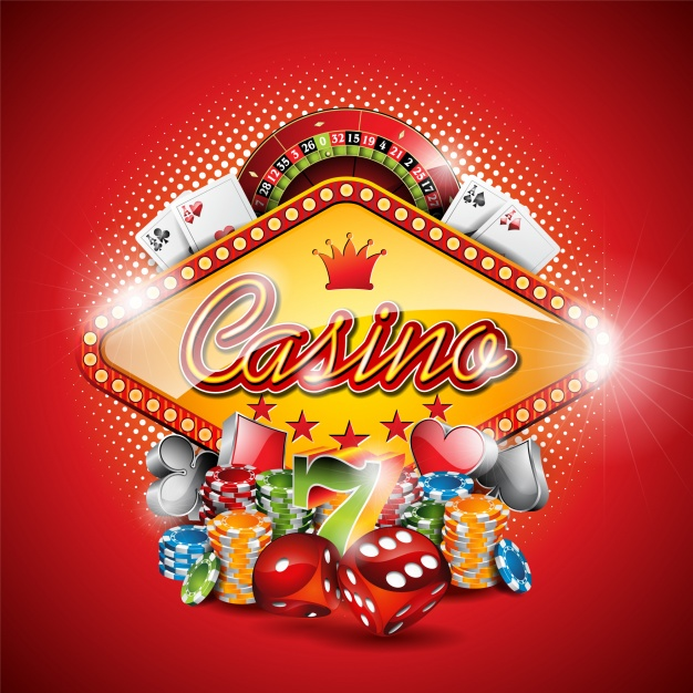 https://www.freepik.com/free-vector/red-casino-background_1155194.htm#page=1&query=las+vegas&position=7