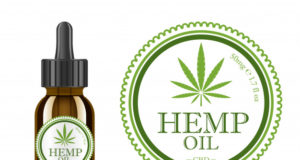 https://www.freepik.com/premium-vector/marijuana-cannabis-hemp-oil-realistic-brown-glass-bottle-with-cannabis-extract-icon-product-label-logo-graphic-template-isolated-illustration_8681826.htm#page=2&query=hemp+products&position=14