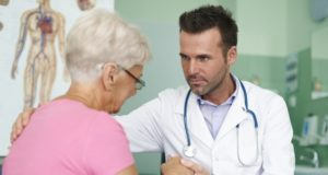 https://www.freepik.com/free-photo/my-patients-are-most-important-me_10978504.htm#page=4&query=doctor+and+senior&position=9