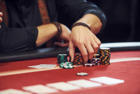 https://www.freepik.com/premium-photo/close-up-view-man-s-hands-guy-plays-poker-game-by-table-casino_6657894.htm#page=3&query=poker+table&position=39
