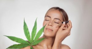 https://www.freepik.com/premium-photo/brunette-woman-applying-cbd-liquid-oil-skin-care-portrait-young-woman-with-fresh-skin-posing-studio-isolated-gray-background_10551186.htm#page=1&query=cbd%20skin&position=8