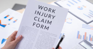 https://www.freepik.com/premium-photo/work-injury-claim-form-concept-documents-desktop_7837962.htm#page=1&query=workers%20compensation&position=27