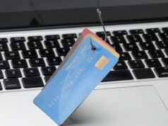 https://www.freepik.com/free-photo/high-angle-credit-card-with-hook-phishing_8725507.htm#page=2&query=phishing&position=26
