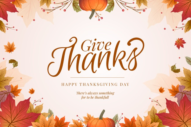 https://www.freepik.com/free-vector/hand-drawn-thanksgiving-background_6058915.htm#page=1&query=happy%20thanksgiving&position=16