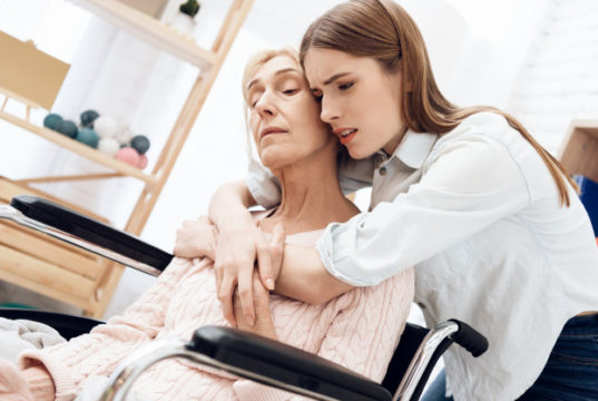 https://www.freepik.com/premium-photo/girl-is-hugging-woman-worried-about-her_5163918.htm#page=1&query=alzheimer%20caregiver&position=15
