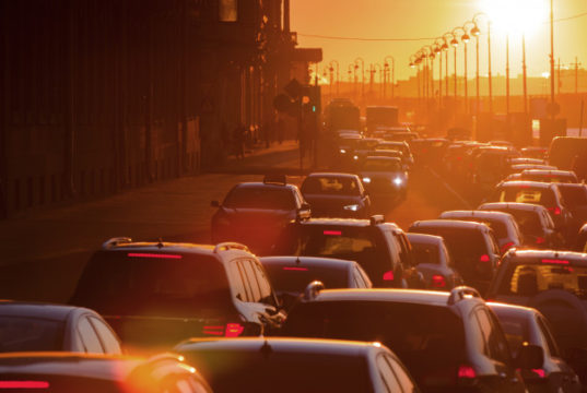 https://www.freepik.com/premium-photo/cars-are-traffic-jam-during-beautiful-golden-sunset-big-sity_5058017.htm#page=1&query=traffic%20jam&position=7