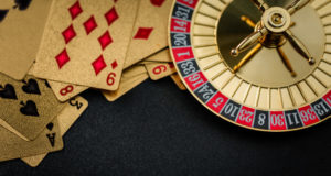 https://www.freepik.com/premium-photo/roulette-wheel-gambling-casino-table_2257455.htm#page=1&query=gambling&position=30