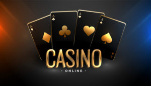 https://www.freepik.com/free-vector/black-gold-casino-playing-cards-background_6922723.htm#page=1&query=gambling&position=26