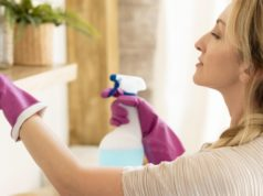 https://www.freepik.com/free-photo/young-mother-cleaning-house_10604719.htm#page=3&query=house+cleaning&position=32