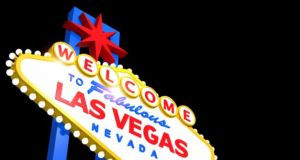https://www.freepik.com/free-photo/las-vegas-sign-isolated-black_1181362.htm#page=1&query=las%20vegas&position=4