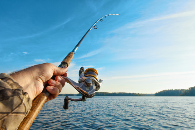 Learn About the Best States for Fishing This 2021