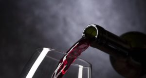 https://www.freepik.com/premium-photo/bottle-pouring-red-wine-into-glass_5263478.htm#page=2&query=wine&position=17