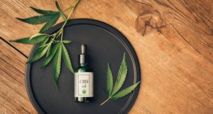 https://www.freepik.com/premium-photo/cannabs-medical-product-cbd-oil-with-hemp-leaves-black-dish-wooden-table-flat-lay-mockup-copy-spase_10215486.htm#page=1&query=CBD%20Oil&position=47