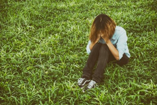 https://www.freepik.com/free-photo/young-woman-sitting-grass-crying_931779.htm#page=3&query=mental+stress&position=49
