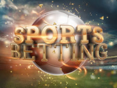 https://www.freepik.com/premium-photo/gold-lettering-sports-betting-background-with-soccer-ball-stadium_5948268.htm#page=2&query=sports+betting&position=12