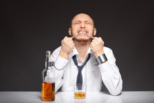 https://www.freepik.com/free-photo/stressed-man-biting-chain_951668.htm#page=1&query=alcohol%20addiction&position=24