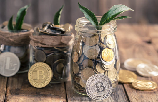 https://www.freepik.com/free-photo/coin-bitcoin-jar-with-coins_8828789.htm